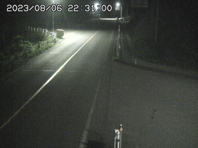 さのさか道路状況ライブカメラ