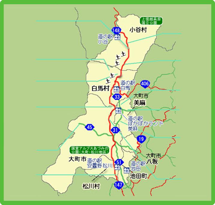 ライブ カメラ 谷村 小 谷村PA(上)・中央自動車道(富士吉田線)