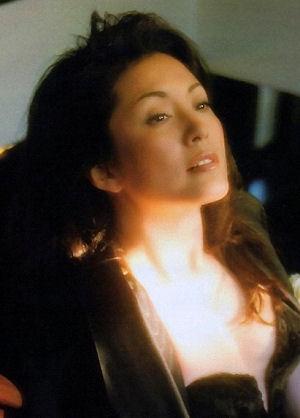松坂慶子の画像 p1_14